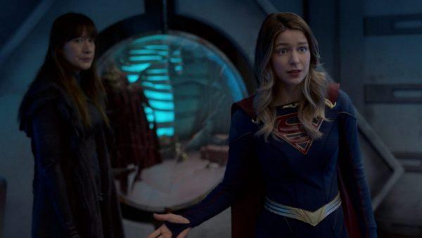 Supergirl-604-14-600x338