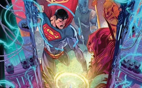 Superman-30-1-600x923-1