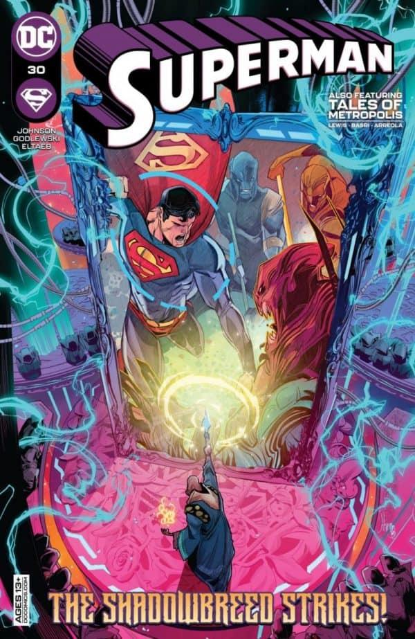 Superman-30-1-600x923