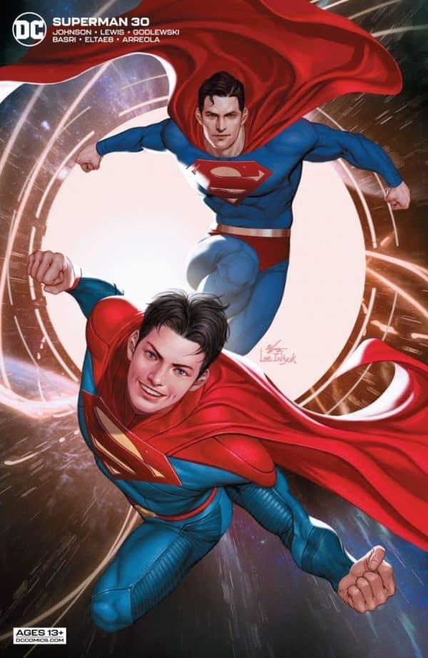 Superman-30-2-600x923