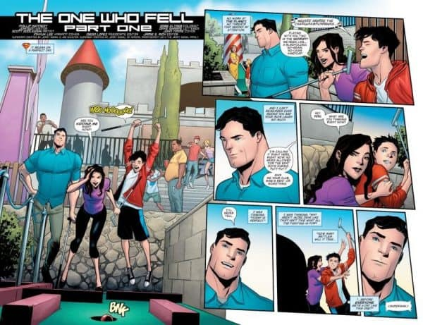 Superman-30-4-600x461