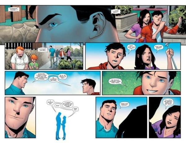 Superman-30-5-600x461