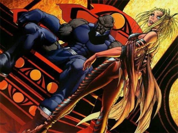 Superman-Batman-Darkseid-600x450