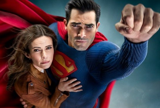 Superman-Lois-poster-4-1