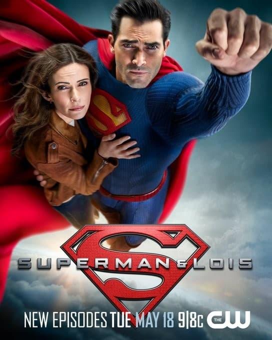 Superman-Lois-poster-4