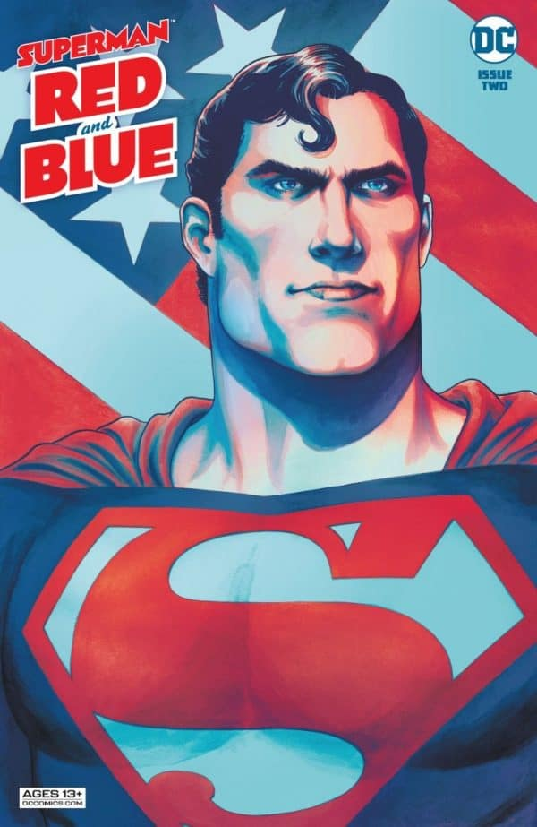 Superman-Red-and-Blue-2-1-600x923