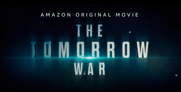 THE-TOMORROW-WAR-_-First-Look-Tease-_-Prime-Video-0-25-screenshot-600x308