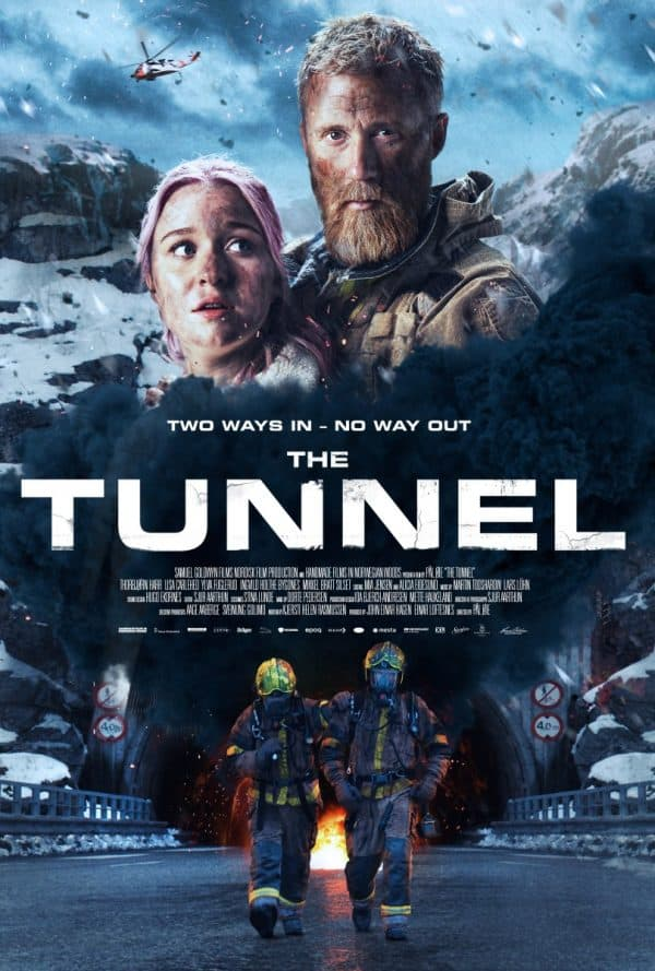 THETUNNEL_Poster-600x889
