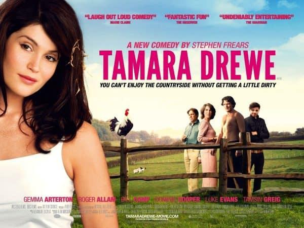 Tamara-Dewe-600x450
