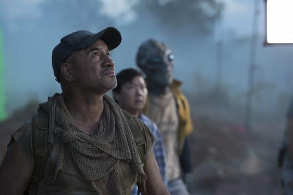 Temuera-Morrison-Ken-Jeong-and-Jason-Isaacs-in-Occupation-Rainfall-600x400