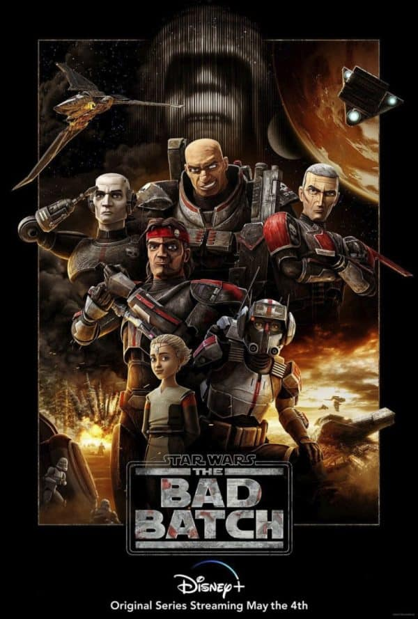 The-Bad-Batch-poster-2-600x889
