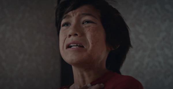 The-Djinn-Official-Trailer-_-HD-_-IFC-Midnight-1-35-screenshot-1-600x311