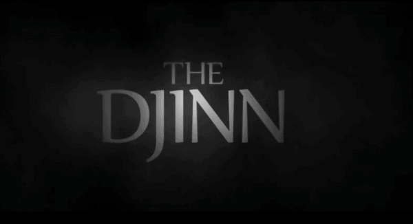 The-Djinn-Official-Trailer-_-HD-_-IFC-Midnight-1-46-screenshot-600x326