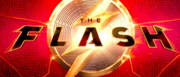 The-Flash-logo-600x257