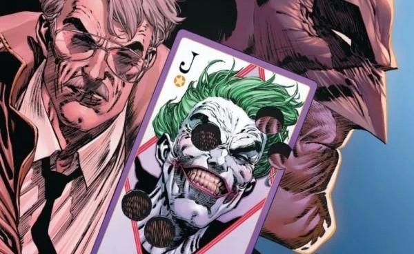 The-Joker-2-1-600x923-1