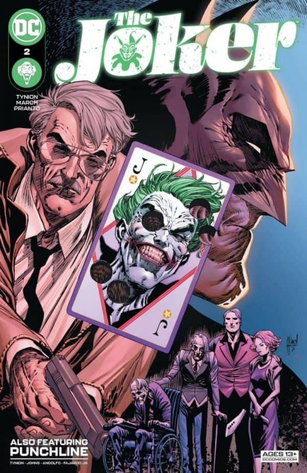 The-Joker-2-1-600x923