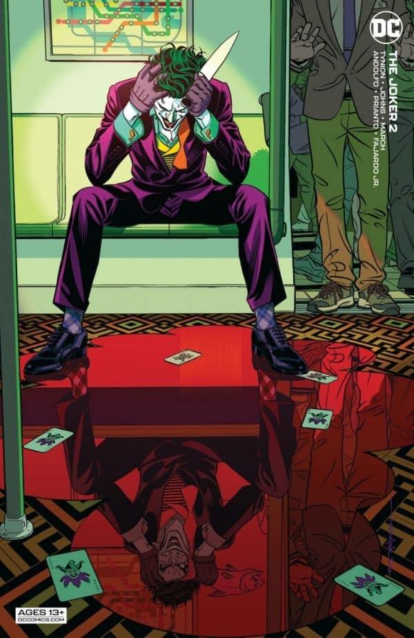 The-Joker-2-3-600x923