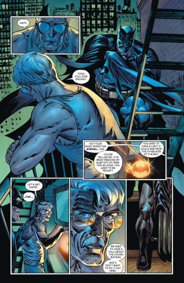 The-Joker-2-7-600x923