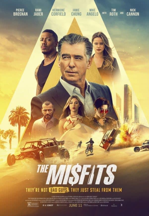 The-Misfits-600x871
