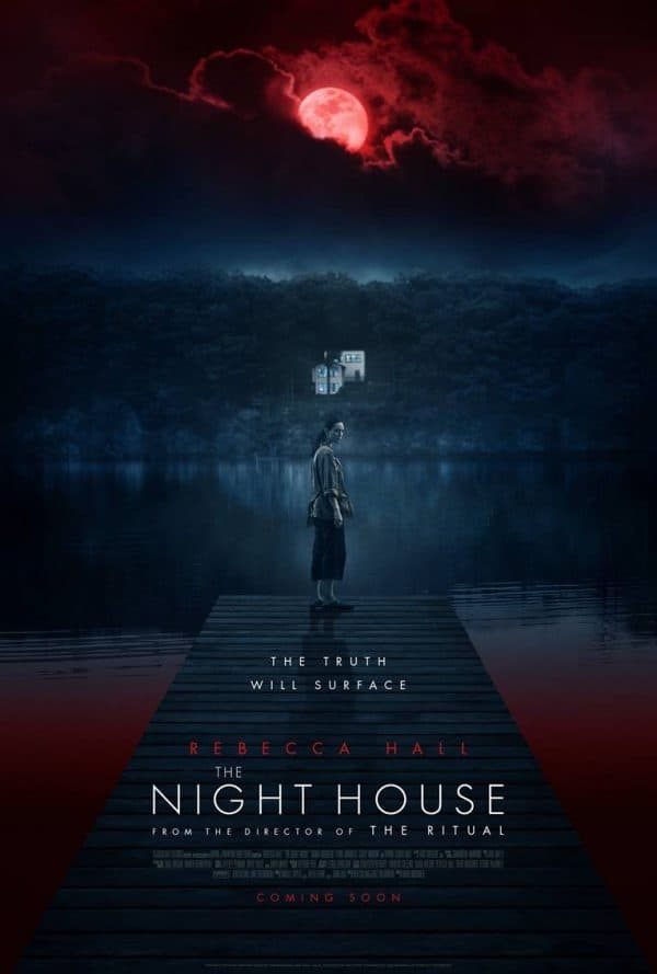 The-Night-House-poster-2-600x889