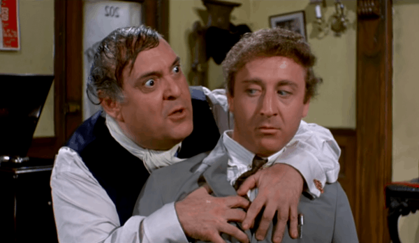 The-Producers-1967-Official-Trailer-0-25-screenshot-600x348