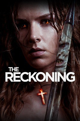 The-Reckoning-1
