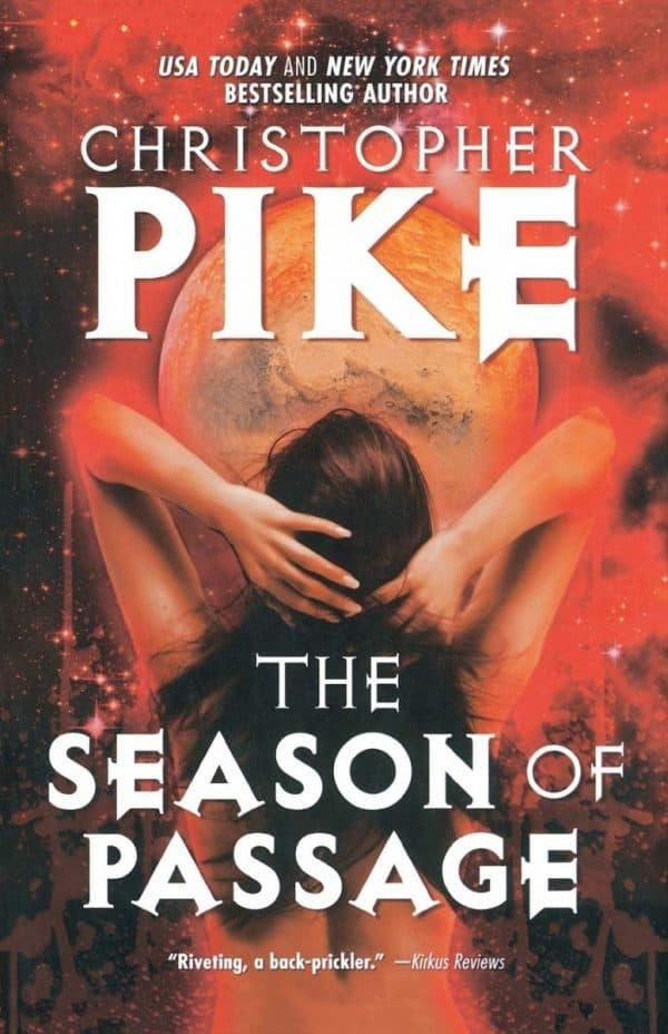The-Season-of-Passage-600x928