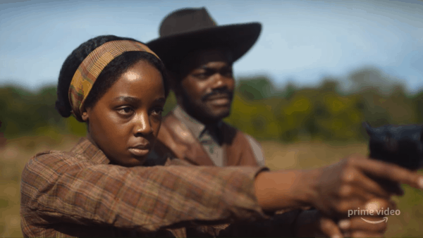 The-Underground-Railroad-_-Official-Trailer-_-Prime-Video-1-46-screenshot-600x338