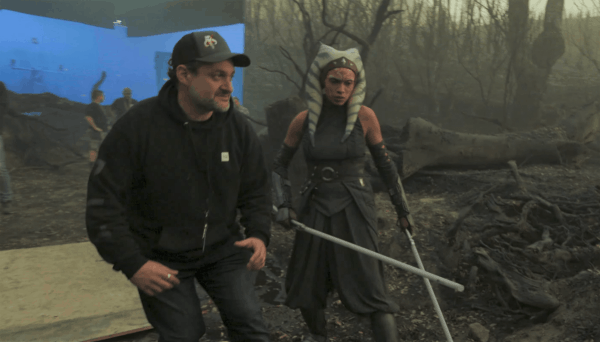 The-Virtual-Production-of-The-Mandalorian-Season-Two-5-18-screenshot-600x342