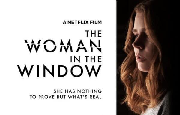 The-Woman-in-the-Window-1-600x889-1