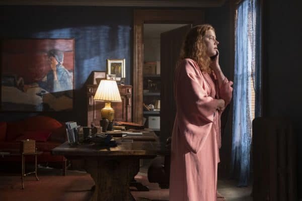 The-woman-in-the-window-4-600x400