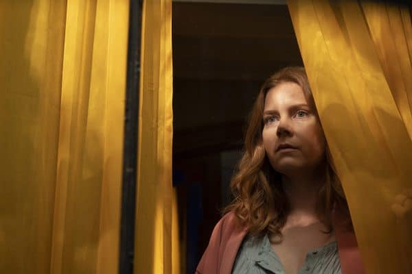 The-Woman-in-the-Window-8-600x400
