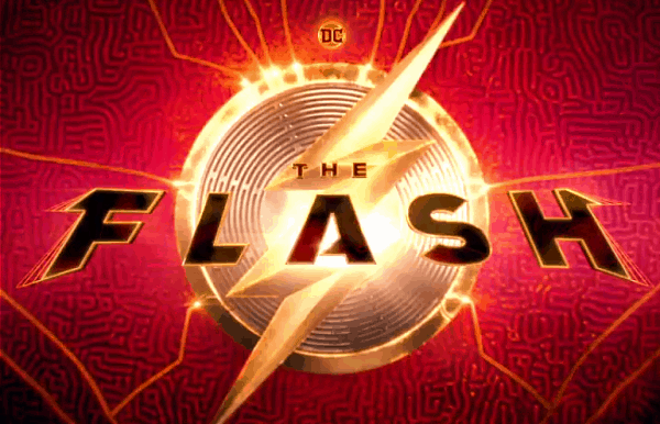 The_Flash_film_logo-1-600x386