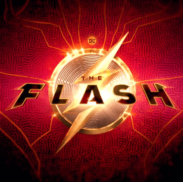 The_Flash_film_logo-600x598