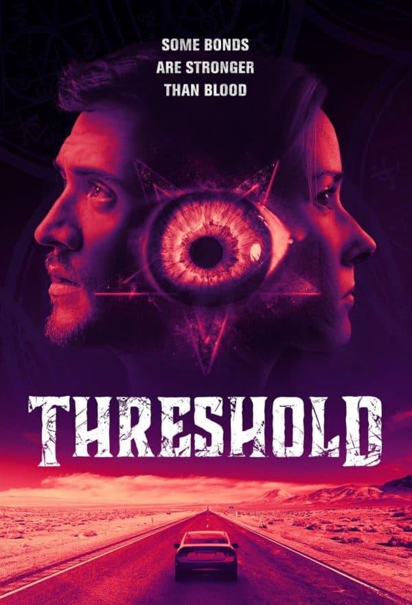 Threshold_1Sht_Art_R4_V114-600x880