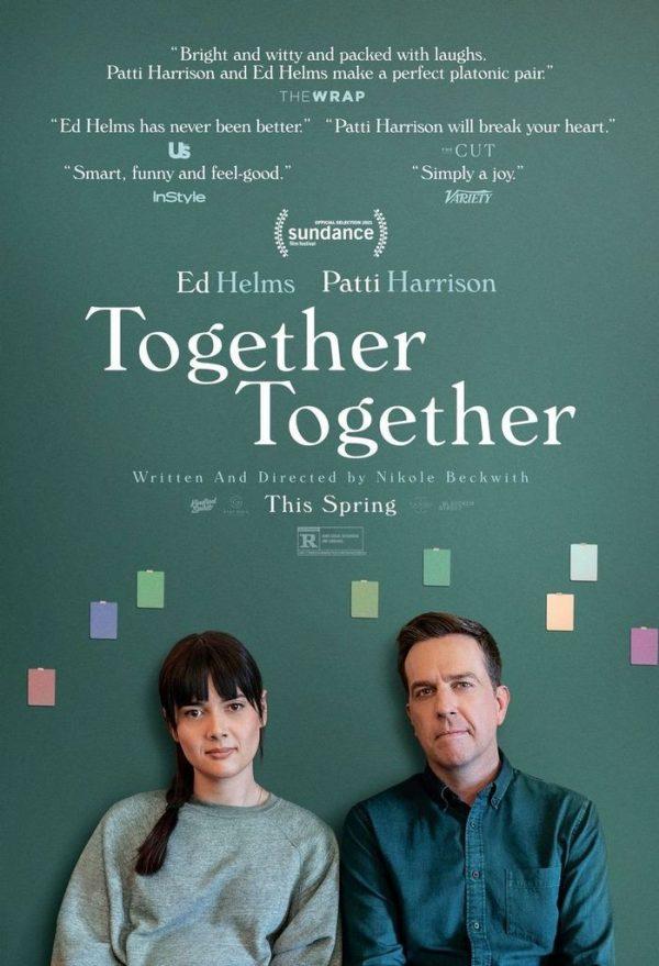 Together-Together-1-600x879
