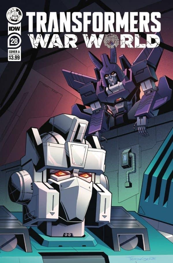 Transformers-28-600x910