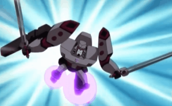 Transformers-Animated-Endgame-Optimus-Prime-VS-Megatron-with-The-Musketeer-Ladder-Fight-1-18-screenshot-600x371