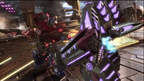 Transformers-Fall-of-Cybertron-Optimus-Prime-vs-Megatron-600x338