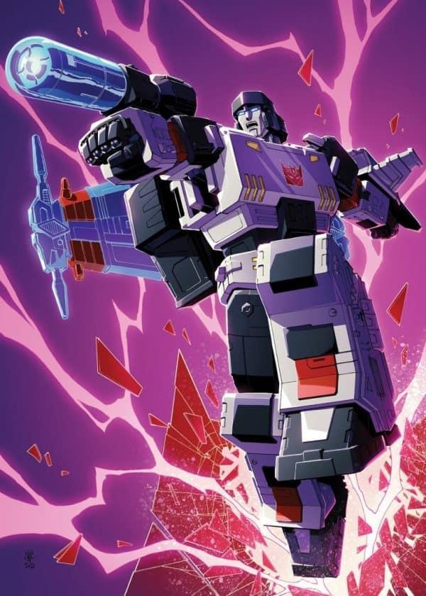 Transformers-Generations-Shatter-1-600x839