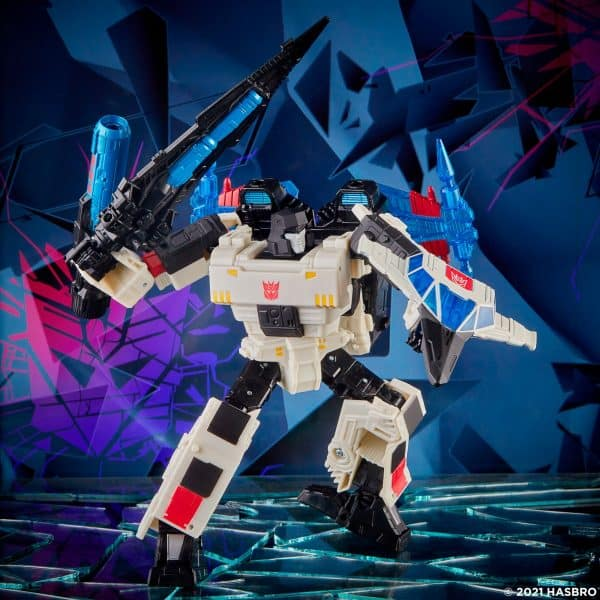 Transformers-Generations-Shattered-Glass-Voyager-Class-Megatron-2-600x600