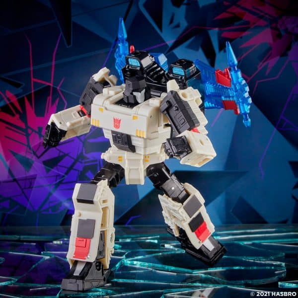 Transformers-Generations-Shattered-Glass-Voyager-Class-Megatron-3-600x600