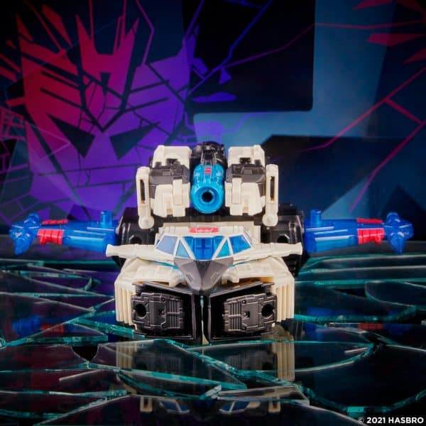 Transformers-Generations-Shattered-Glass-Voyager-Class-Megatron-7-600x600