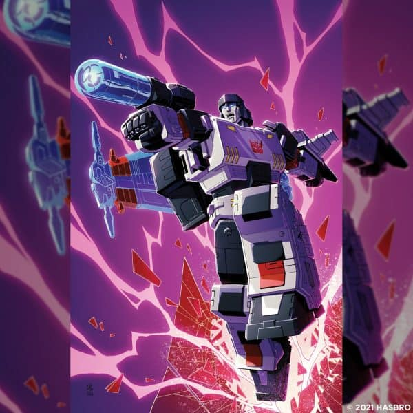 Transformers-Generations-Shattered-Glass-Voyager-Class-Megatron-8-600x600