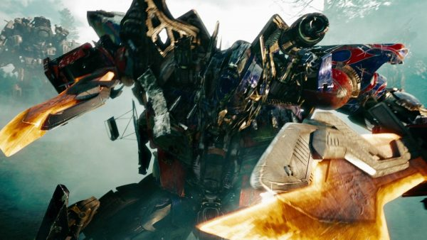 Transformers-Revenge-of-the-Fallen-Optimus-600x338