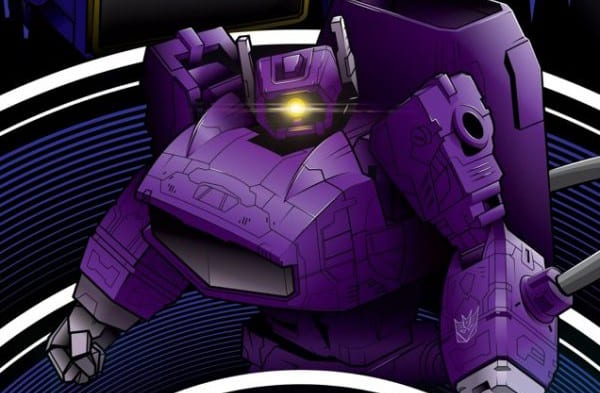 Transformers-Vol-3-All-Fall-Down-600x943-1