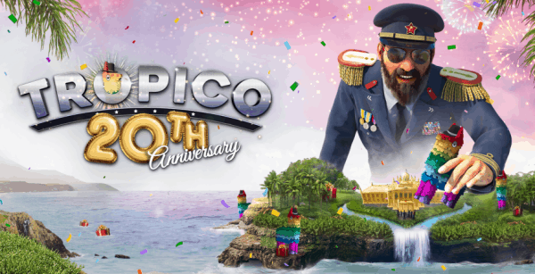 Tropico_20th_Annivesary_-_Key_Art-e1619037039147-600x307