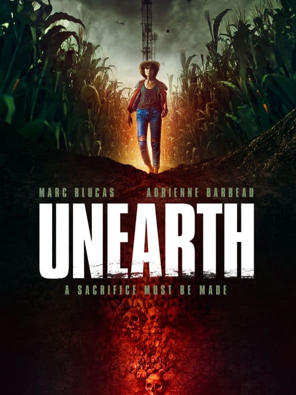 Unearth-Signature-Entertainment-Artwork-600x800
