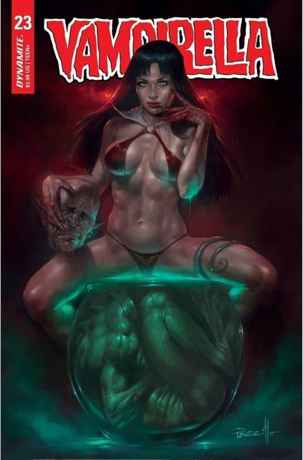 Vampirella-23-23011-A-Parrillo-600x910