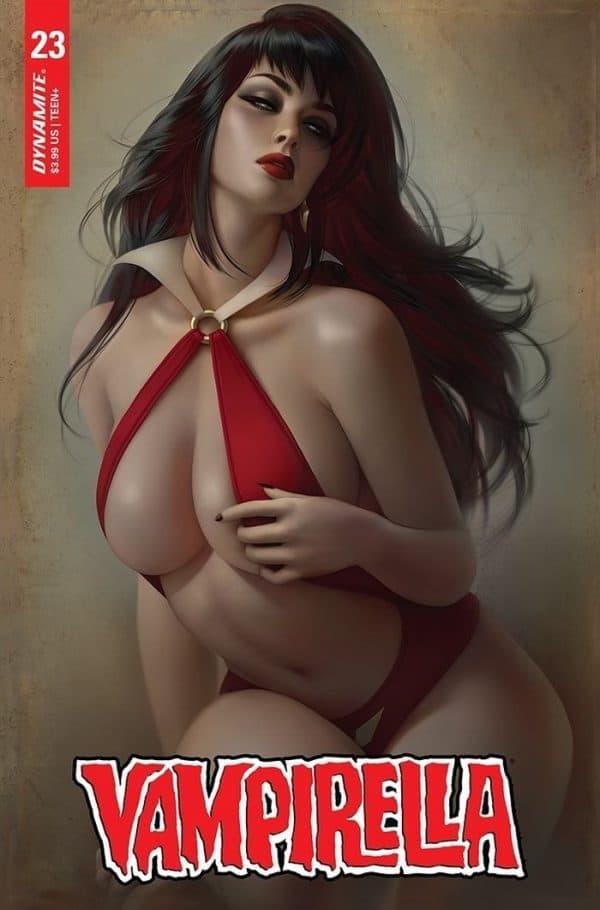 Vampirella-23-23041-D-Louw-600x910